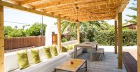 Villa S'argamassa 10 online