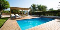 Villa S'argamassa 2 online