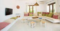 Villa S'argamassa 3 online